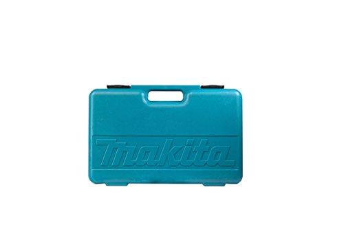 Makita 824485-4 824485-4-Maletin PVC hp2040, Multi-colour