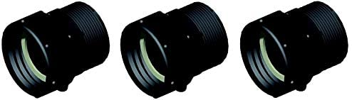NUMATIC HENRY Turbocare flexible Pantalon Tube Pipe Extra Long 2.5 m High Quality