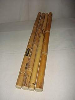 Nuovo Playwell Martial Arts Nero Polipropilene Contatto Bokken W//Sangue Scanalatura Con Fodero