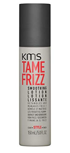 KMS tf smoothing lotion 150ml *