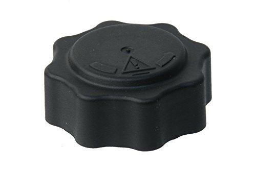 URO Parts 17 10 7 515 499 Expansion Tank Cap