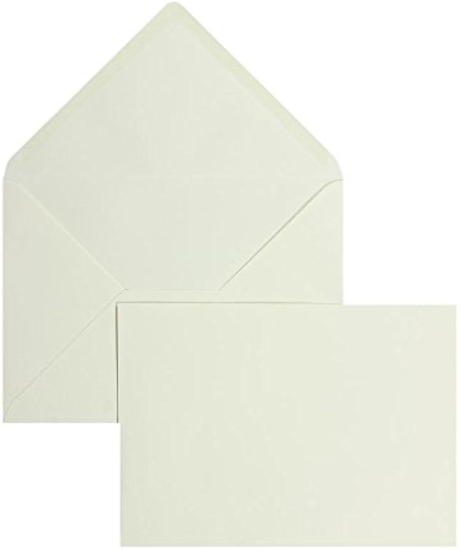 Briefhüllen     Premium   225 x 315 mm Weiß (100 Stück) Nassklebung   Briefhüllen, KuGrüns, CouGrüns, Umschläge mit 2 Jahren Zufriedenheitsgarantie B00FPNZIV8   Verkauf  bef74e