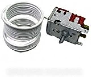 Amazon.es: EDESA - Piezas y accesorios: Grandes electrodomésticos