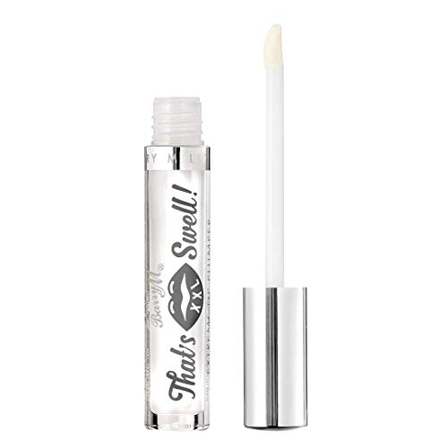 Barry M Cosmetics That s Swell Xxl Lip gloss