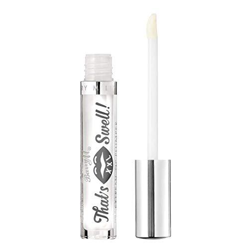 Barry M Cosmetics That's Swell Xxl Lip gloss