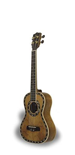 APC LG T MP - Luthier Gold - Ukulele Tenor