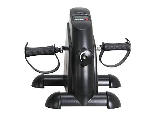 Ultrathin Pedaltrainer TD001P
