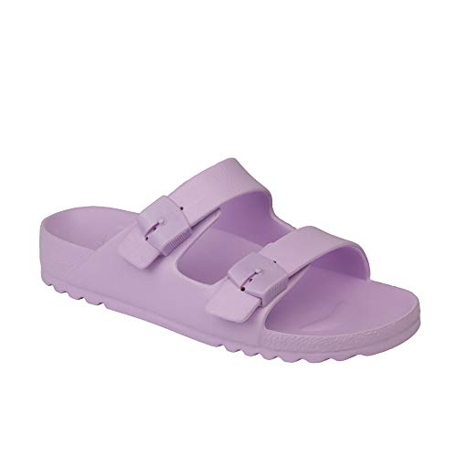 Scholl Sea Slippers Bahia