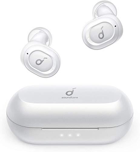 test Soundcore Anker Liberty Neo Bluetooth-Kopfhörer, kabellose Kopfhörer mit ausgezeichnetem Klangprofil… Deutschland