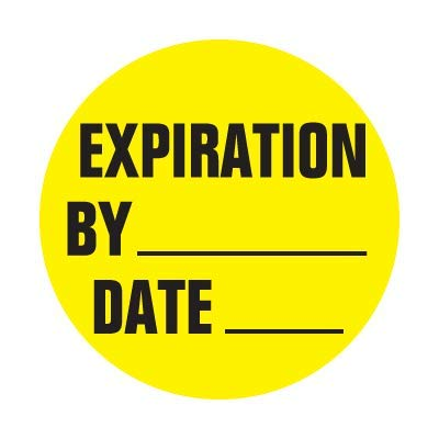 Inventory Label-Expiration.1-1 2