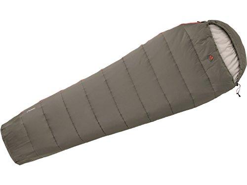 ROBENS Schlafsack Far Away Model I +11 Grad - Campingschlafsack