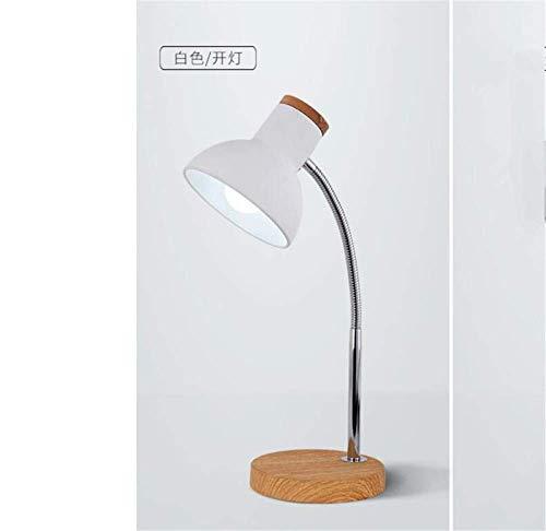 BOSSLV Lampes Murales de Lavage Lampes Murales Applique Bureau Décoration Bureau Lampe de Table Simple Contemporain Creative Macaron