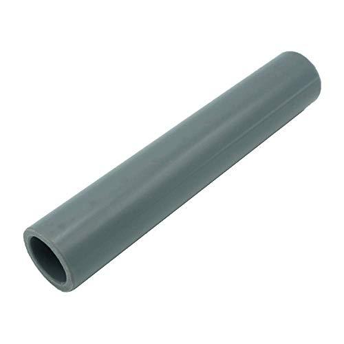 関西化工株式会社 塩ビパイプ VP PVC 10cm (VP16(5本セット))
