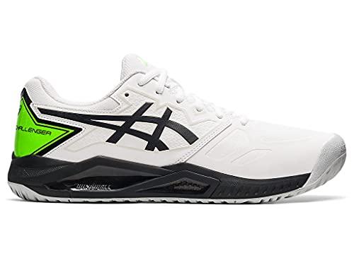 ASICS Men's Gel-Challenger 13 Tennis Shoes