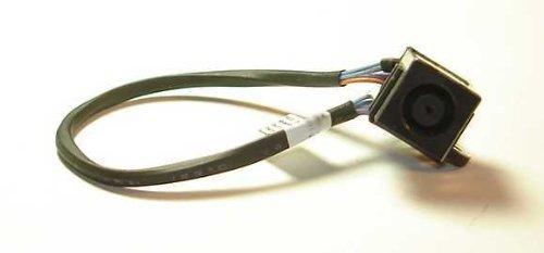 Original OEM AC DC Geschirr Power Jack Stecker in Dell Latitude 210021100C236p c236p