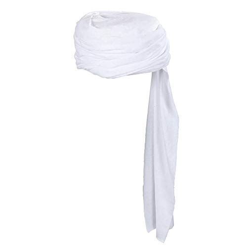 Widmann Fun World Turban Arabe - Taille Unique