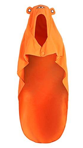 CoolChange Capa de Hamster de Umaru Doma de la Serie...