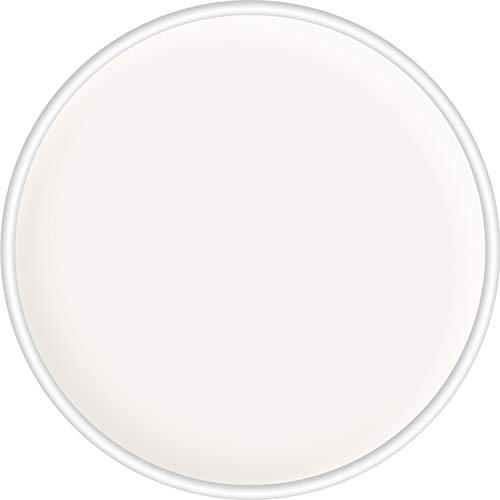 Supracolor Refil 4mL, Kryolan, 070