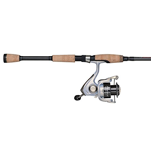 Pflueger P6635M2CBO Trion Fishing Rod