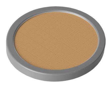 Cake Makeup 35 g, B2 mittlerer Hautton beige