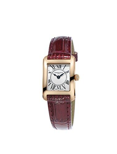 Reloj FREDERIQUE CONSTANT - Mujer FC-200MC14