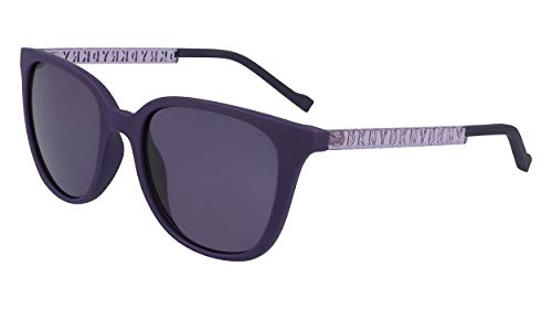 DKNY Damen Sonnenbrillen DK509S, 515, 53