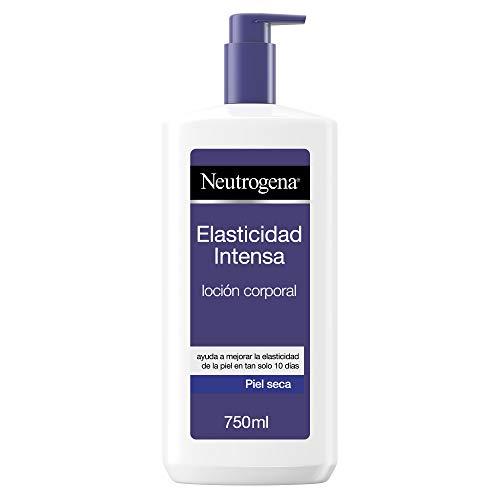 Neutrogena Visibly Renew Loción Corporal Elasticidad Intensa, 750 ml