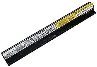 EliveBuyIND® 14.8V 41wh L12L4E01 L12S4E01 Laptop Battery compatible with Lenovo G400S G405S G410S G500S G505S G510S S410p S510p Z710p L12M4E01