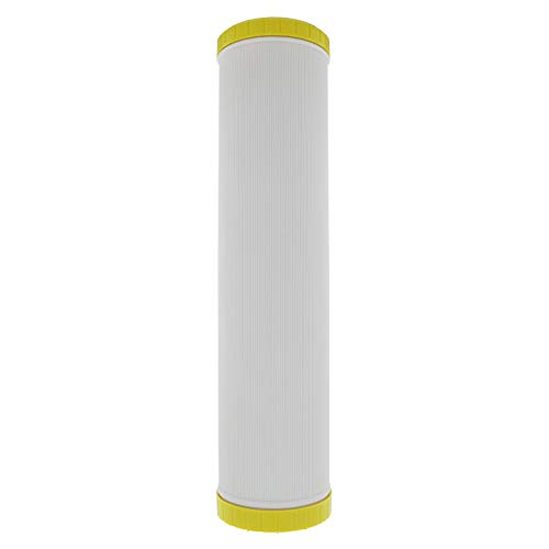 Tier1 Iron and Manganese Reducing Replacement Water Filter