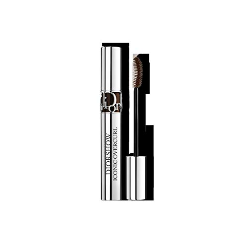 Dior Mascara Iconic Overcurl Nº 264 One Size