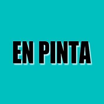 En Pinta (feat. El Lokiyo)