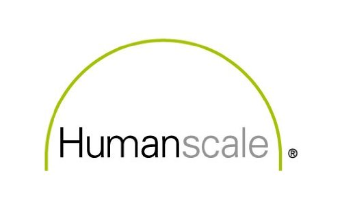 Review Humanscale - 6G500-GMP22-6g Kb System - 500 BRD Built-in Mse Blk