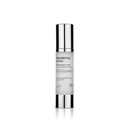 Sesderma Atpses Cell Energizer Cream 50ml