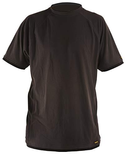 DEWALT DWC36-013 Camiseta L - XXL