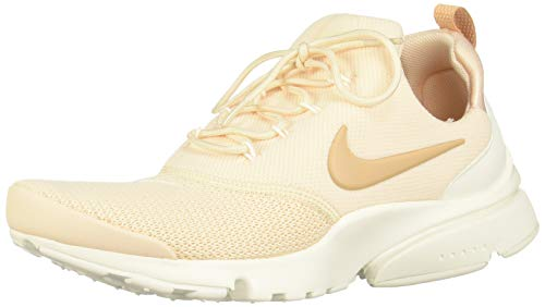 Nike Wmns Presto Fly, Scarpe Running Donna, Multicolore (Guava Ice/Bio Beige/Summit White 800), 38 EU