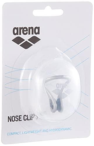 Arena -  arena Unisex