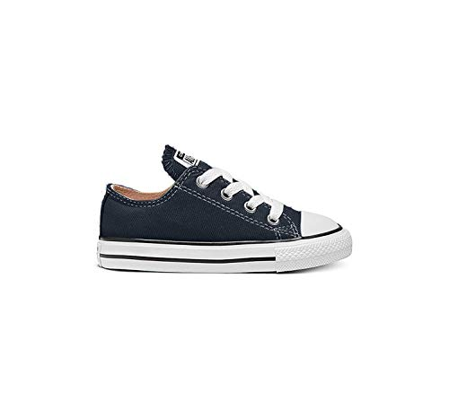 converse all star turquesa 43