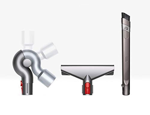 Dyson 968335-01 accessorio e ricambio per aspirapolvere Stick vacuum Kit di accessori