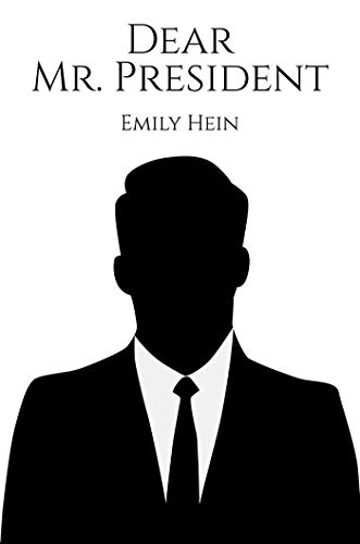 Amazon Com Dear Mr President Ebook Hein Emily Kindle Store We are a real estate firm working throughout the ca central valley. amazon com