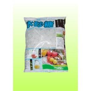馬印 氷砂糖 1KG 1袋