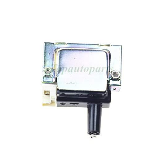OEM TC-08A 30510-PT2-006 Ignition Coil for Hon-da Acc-ord Ci-vic C R-V Acu-ra Inte-gra