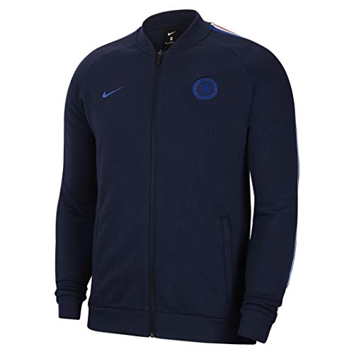 Nike Chelsea - Chaqueta de chándal