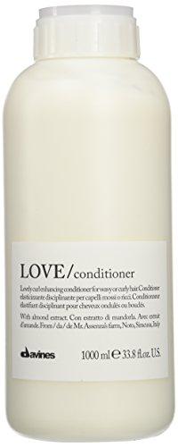 Davines Essential Haircare Love Après-shampoing pour cheveux 1000 ml