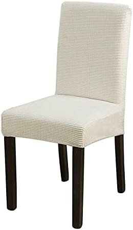 Tran Solid Jacquard Chair Covers for Popular brand Spandex Boston Mall Dining Wedding