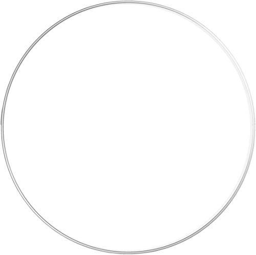zak! designs 1313-002 Mono - plat rond