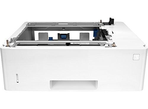 HP Laserjet 550 Sheet Paper Tray (F2A72A)