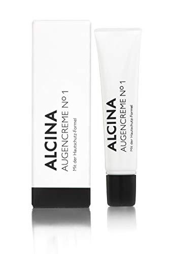 Alcina Augencreme No. 1 15 ml
