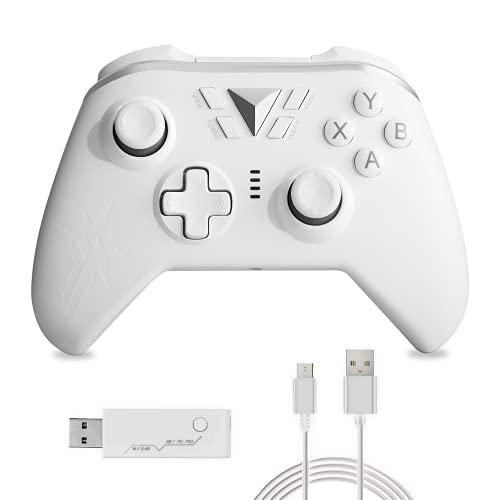 Controlador inalámbrico para Xbox One, Wireless Controller compatible con Xbox One, Xbox...