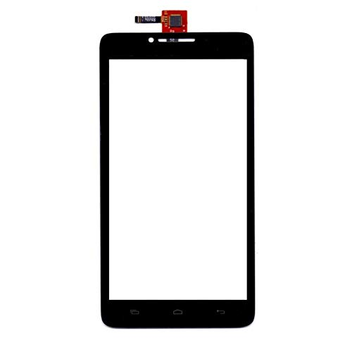Touch Screen Digitizer for Micromax Canvas A102 Doodle 3