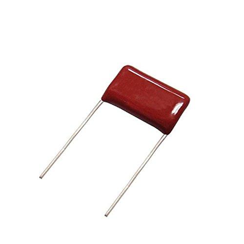 Condensador 470K 630V ±5% R.20mm 22x14x7mm
